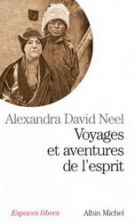 Voyages_et_aventures_de_l_esprit.jpg