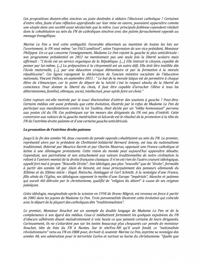 LETTRE-OUVERTE-A-UN-JEUNE-CATHOLIQUE-TENTE-PAR-LE-VOTE-FN_Page_2-791x1024.jpg