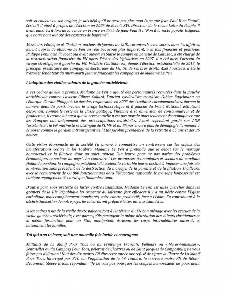 LETTRE-OUVERTE-A-UN-JEUNE-CATHOLIQUE-TENTE-PAR-LE-VOTE-FN_Page_3-791x1024.jpg