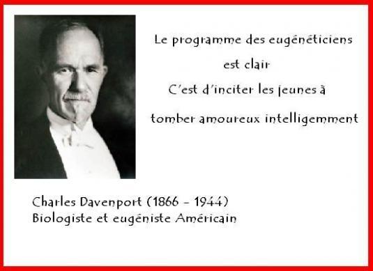 Ravenport_eugenisme.JPG