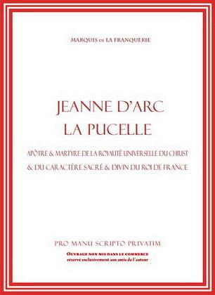 http://www.the-savoisien.com/blog/public/img27/Franquerie/Marquis_de_la_Franquerie_Jeanne_d_Arc_la_Pucelle.jpg