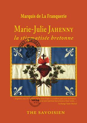 http://www.the-savoisien.com/blog/public/img27/Franquerie/Pages_de_Marie-Julie_Jahenny__la_stigmatisee_bretonner.png