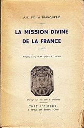 http://www.the-savoisien.com/blog/public/img27/Franquerie/la-mission-divine-de-la-france-livre-ancien-850431802_ml.jpg