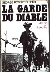 garde_diable_r.jpeg