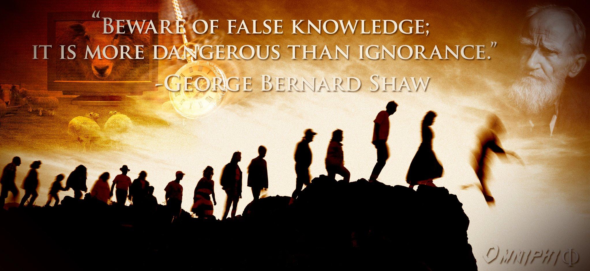 http://www.the-savoisien.com/blog/public/img27/George_Bernard_Shaw.jpg