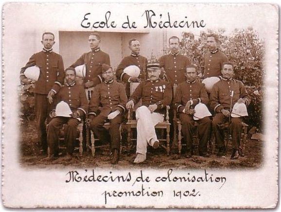 http://www.the-savoisien.com/blog/public/img27/Medecine/promotion-1902-de-l-ecole-de-medecine-de-madagascar.jpg