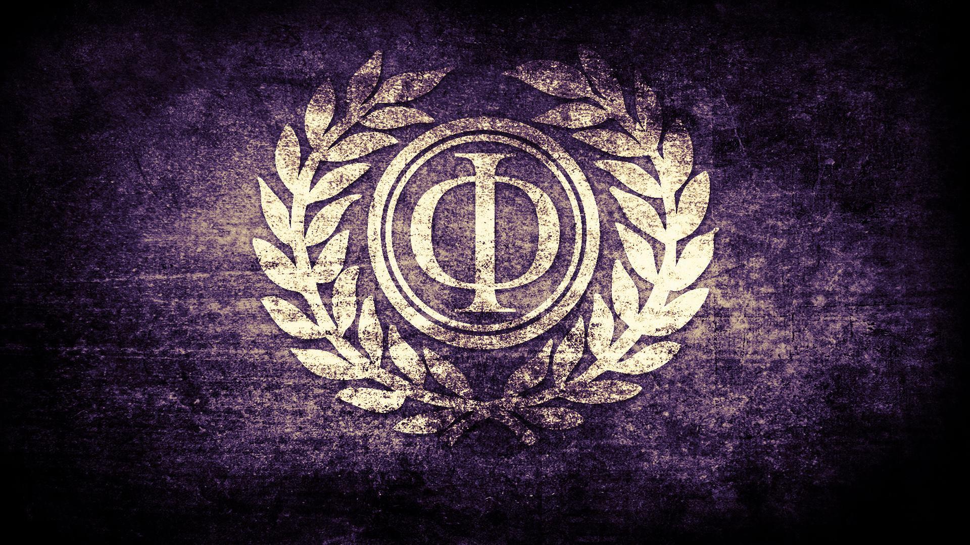 http://www.the-savoisien.com/blog/public/img27/Omniphi_logo.jpg