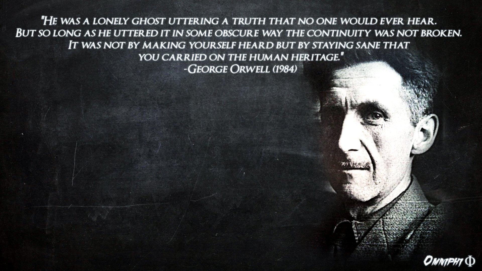 http://www.the-savoisien.com/blog/public/img27/Orwell.jpg