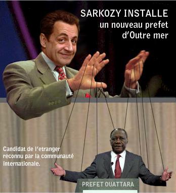 ouattara-sarkozy.jpg