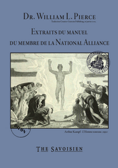 Pierce_-_Extraits_du_Manuel_du_membre_de_la_National_Alliance_r.png