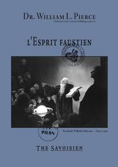 Pierce_-_L_Esprit_faustien_r.png
