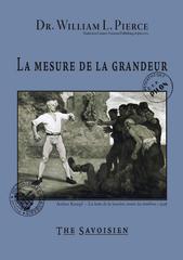 Pierce_-_La_mesure_de_la_grandeur_r.png