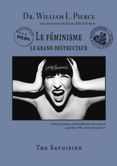 Pierce_-_Le_feminisme_-_Le_grand_destructeur_r.png