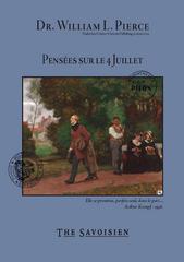 Pierce_-_Pensees_sur_le_4_Juillet_r.png