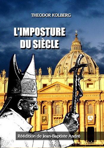 http://www.the-savoisien.com/blog/public/img27/Propheties/ob_0c607f_couverturekolbergrr.jpg