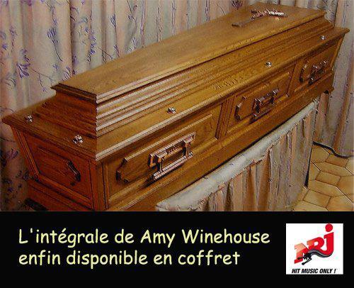 whinehouse.jpg
