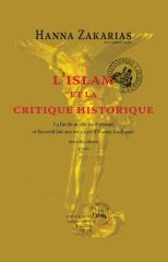 Thery_Gabriel_-_L_islam_et_la_critique_historique_s.jpg