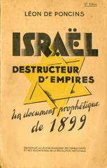 poncins_-_Israel__destructeur_d__Empire.jpg