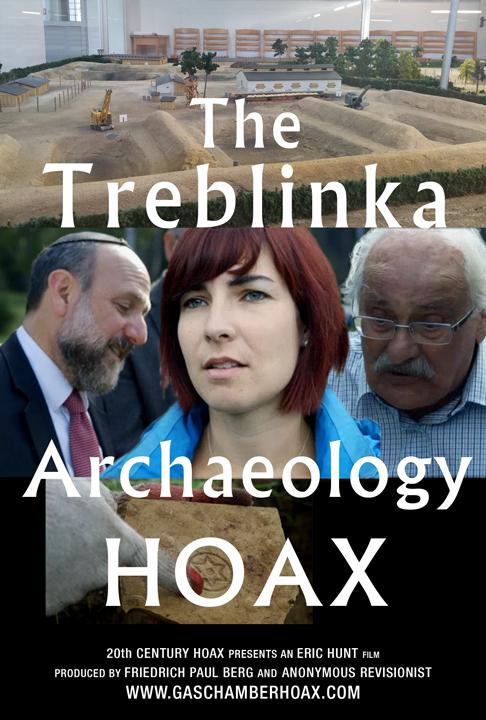 treblinka-archaeology-hoax.jpg