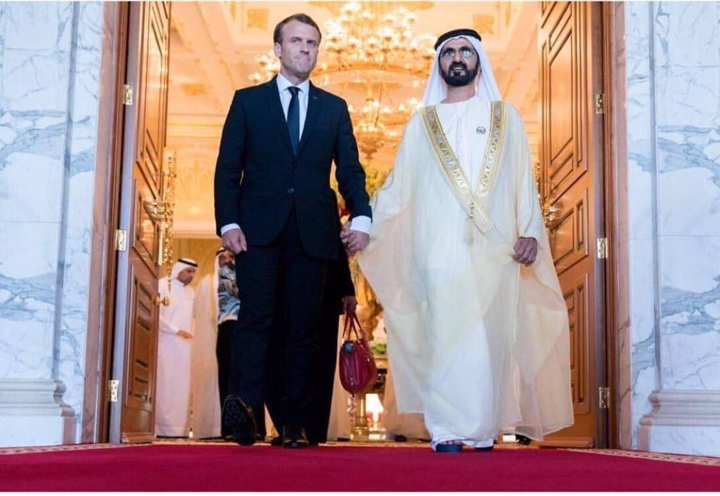 Macron_et_sa_copine.jpg