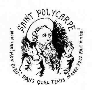 Polycarpe.jpg