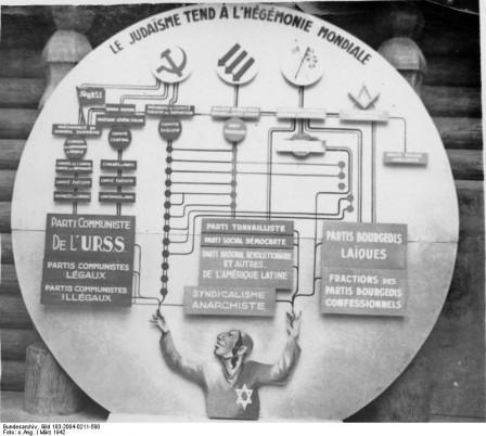.Bundesarchiv_Bild_183-2004-0211-500__Frankreich__Antisemitismus__Ausstellung_m.jpg
