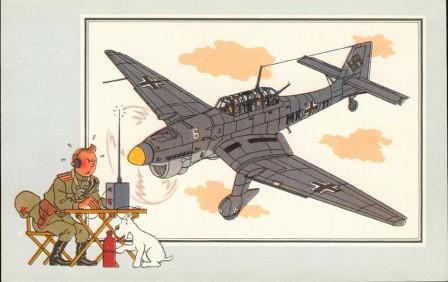 .Tintin_Junker_Stuka_1938_m.jpg