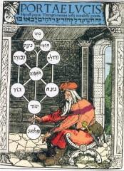 .Tree_of_Life__Medieval_s.jpg