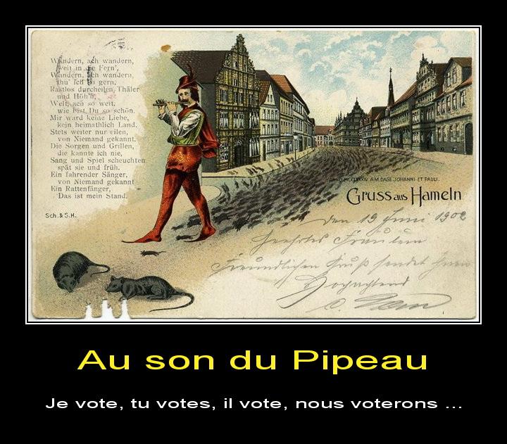 Au_son_du_pipeau.jpg