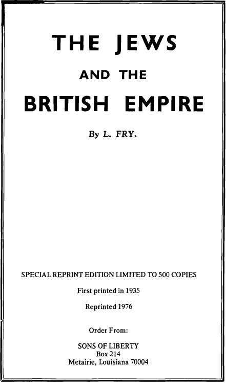 Fry_Leslie_The_jews_and_the_British_Empire.jpg