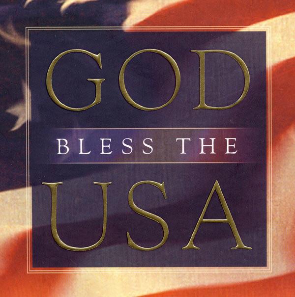 God_Bless_the_USA.jpg