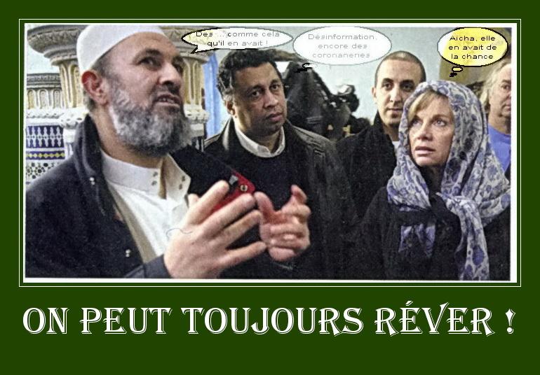 Guigou_reve_des_couilles_de_Mouloud.jpg