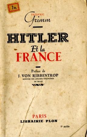 .Hitler_et_la_france-000_m.jpg