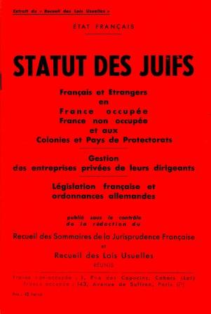 .Statut001_m.jpg