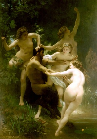 .william-adolphe_bouguereau_1825-1905_-_nymphs_and_satyr_1873_m.jpg