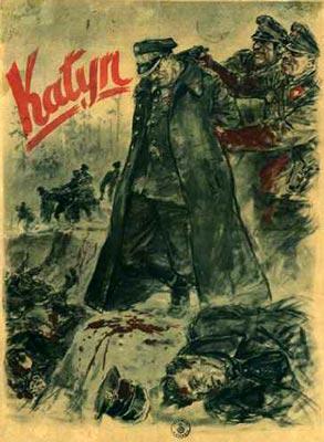 Affiche-allemagne-Katyn.jpg