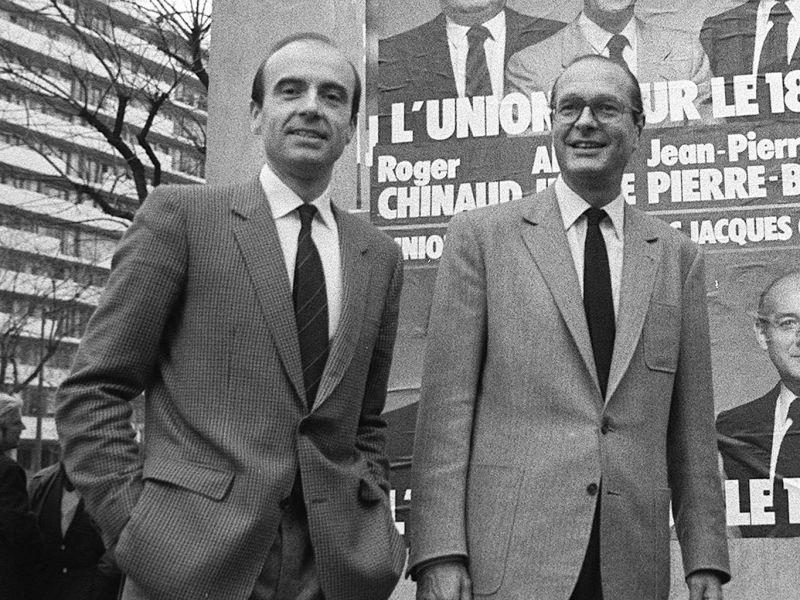 Jupe_chirac.jpg