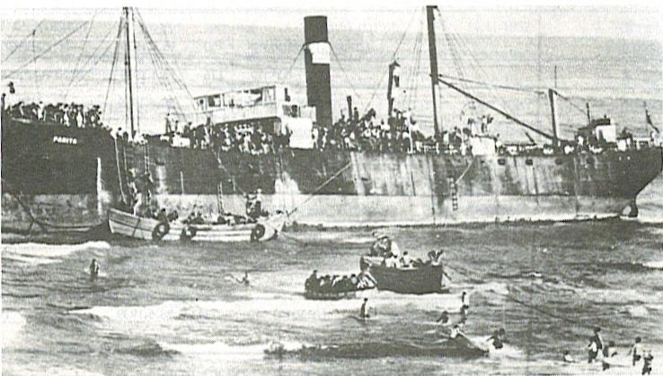 Parita_1939-Palestine.jpg