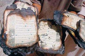 coran-brule-algerie-livre-islam-musulman.jpg