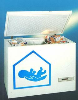 bebe-congele-congelateur.jpg