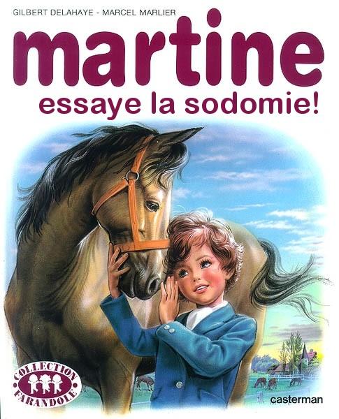 martine_sodomie_cheval.jpg