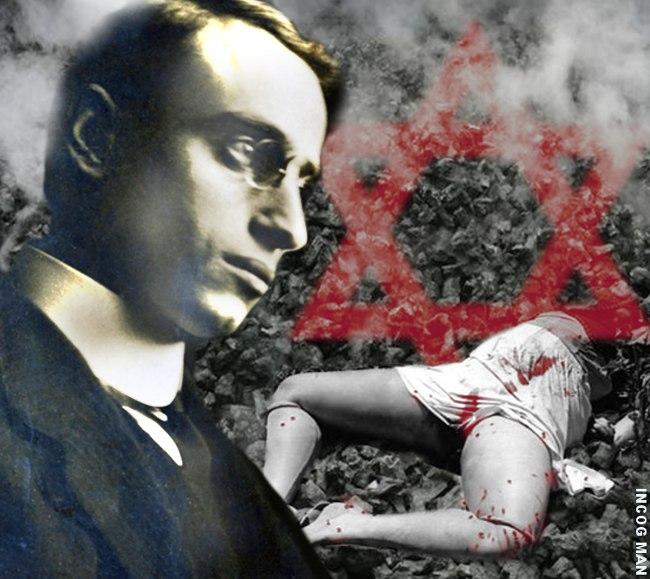 MURDER-OF-MARY-PHAGAN.jpg