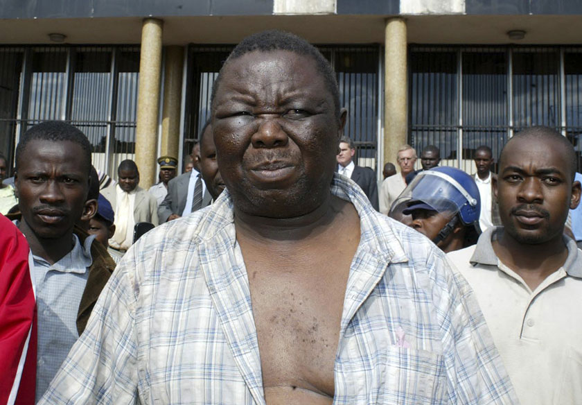 Morgan-Tsvangirai.jpg