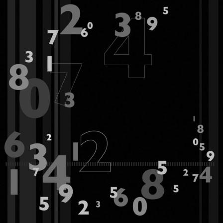 .Numerologie_hebraique_m.jpg