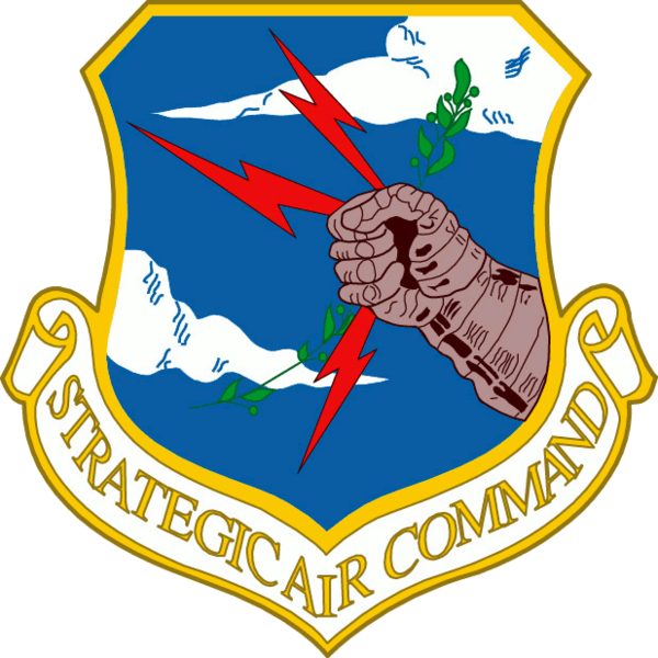 600px-Shield_Strategic_Air_Command.png