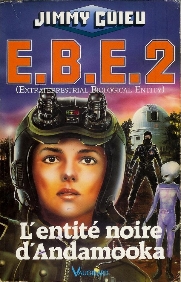 EBE_2couv.jpg