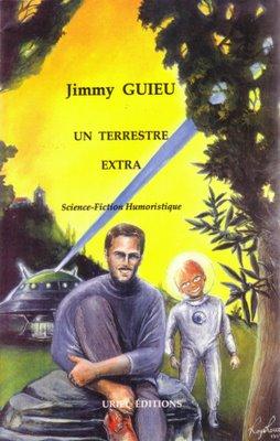 Guieu-Couv-TerrestreExtra.jpg