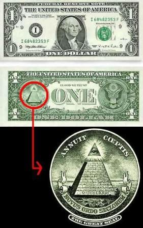 .Dollar_m.jpg