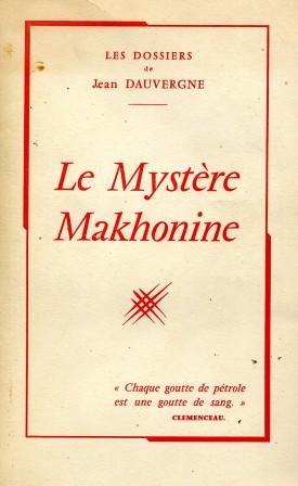 .Le_mystere_Makhonie1_m.jpg