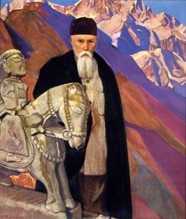 .Roerich_Nicolas_m.jpg